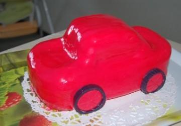 торт маквин10