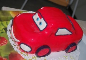 торт маквин11