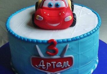 торт маквин3