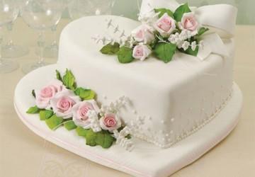 торт на день рождение6
