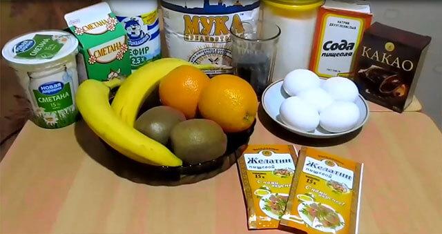 Afrikanskaja-romashka-ingredienty