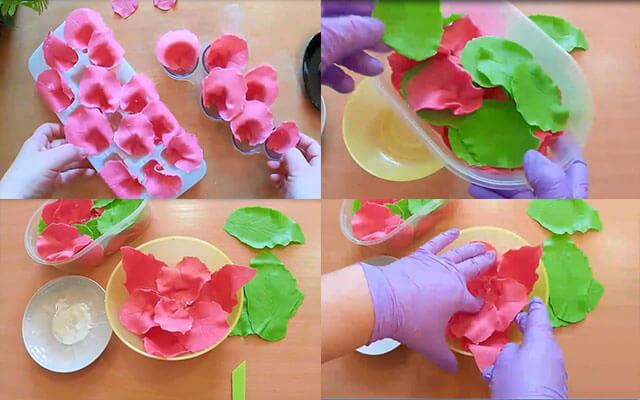 cvety-mastika3