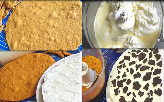 sahara-shokoladom
