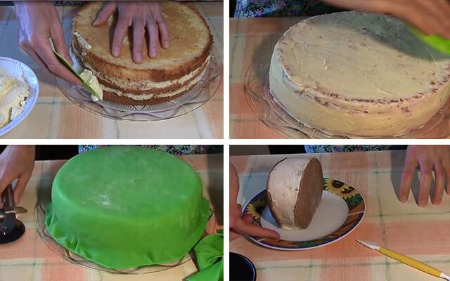 masha-medved-tort2