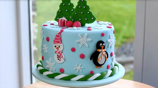 rozhdestvenskij-tort