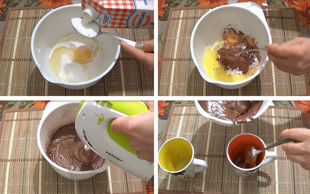 shokoladnyj-s-mankoi
