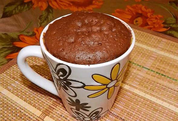 shokoladnyj-s-mankoi1