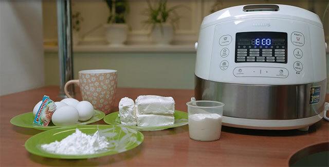 tvorozhnyj-puding-ingredienty