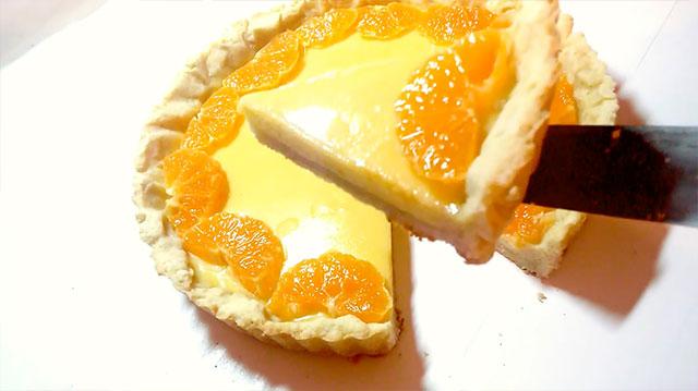 mandarinovyj-pirog
