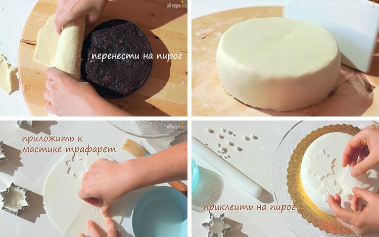 rozhdestvenski-keks4