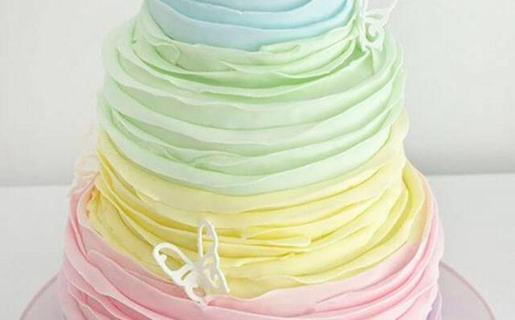 krasivy-tort10