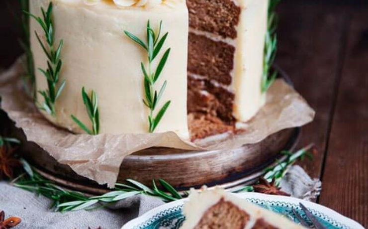 krasivy-tort21