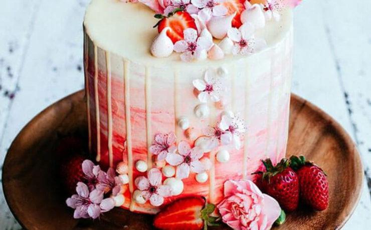 krasivy-tort30