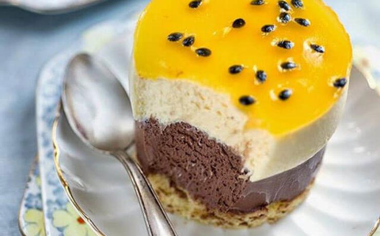 krasivy-tort31