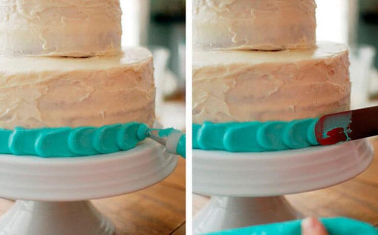 krasivy-tort4