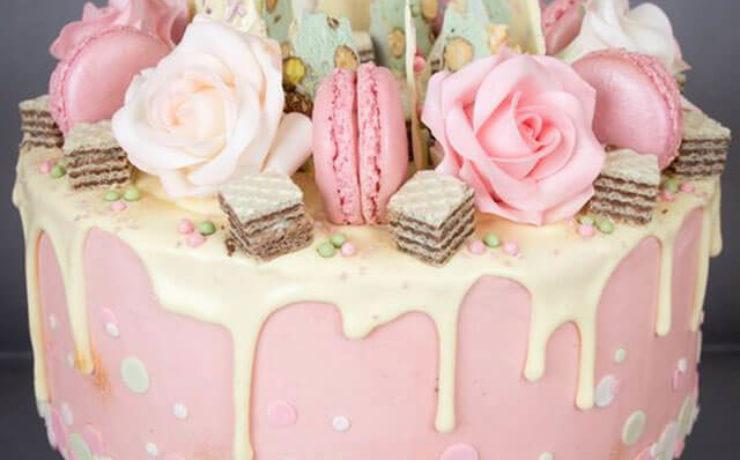 krasivy-tort40