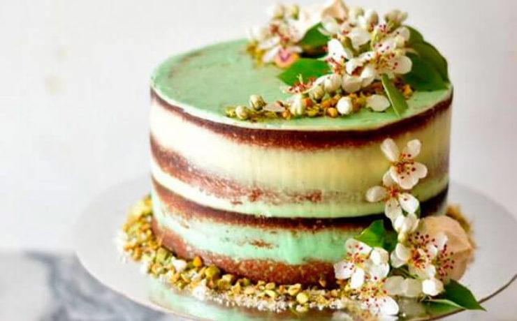 krasivy-tort41