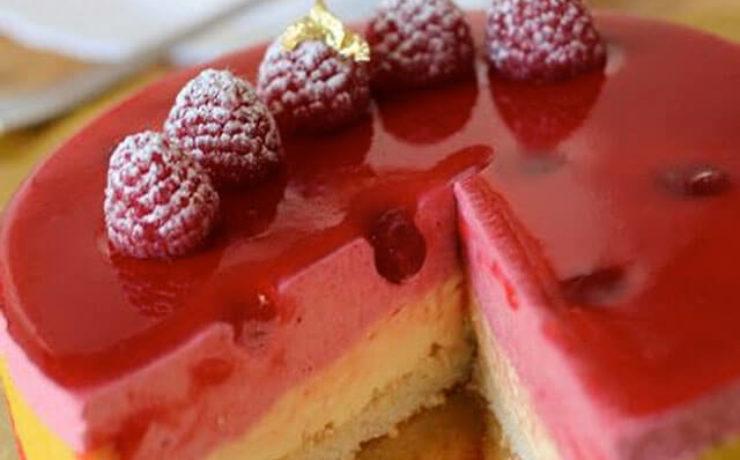 krasivy-tort47