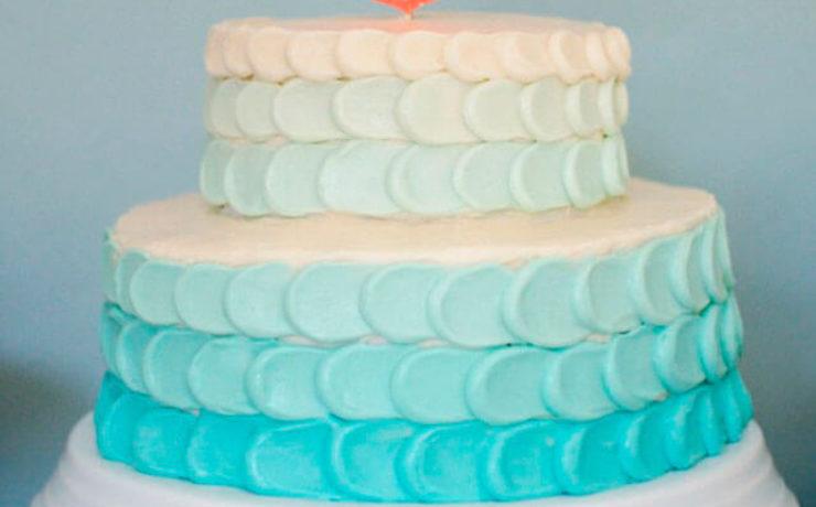 krasivy-tort48