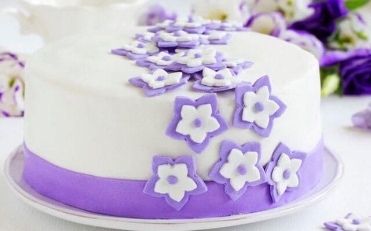 krasivy-tort5