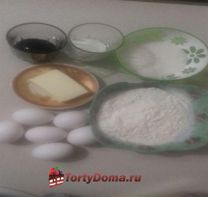 ингредиенты торт фисташка малина